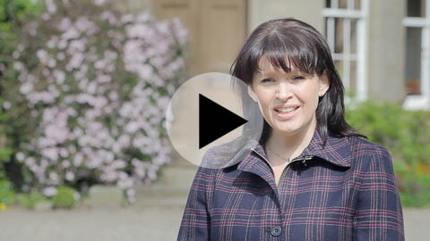 Estate Life - Joanna Goddard