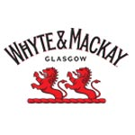 Whyte and Mackay logo
